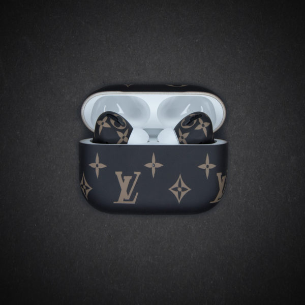 airpods pro lv