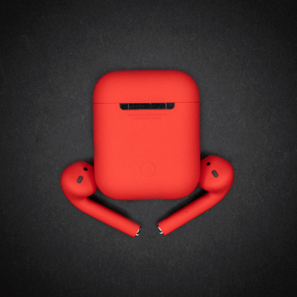 red_airpods2